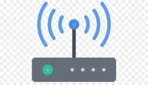 How do routers and modems work: What does a router do?