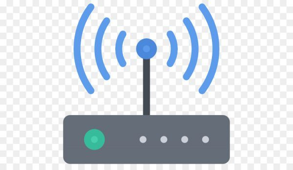 How Long Does A Wireless Router Last