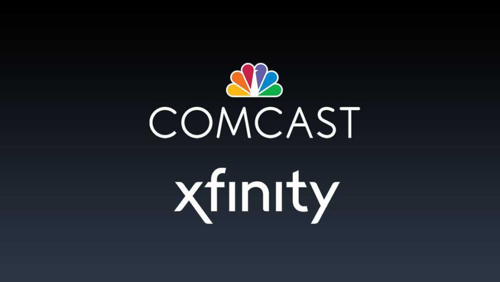 The best modem router combo for Comcast Xfinity (the best internet service provider in the United States) cable internet