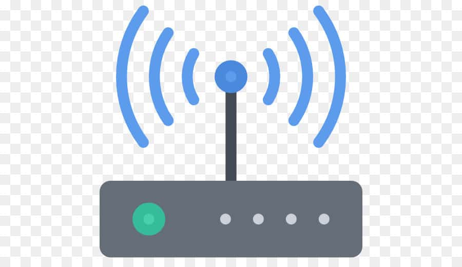 Difference between 2.4GHz and 5GHz WiFi and how to setup wifi router without computer