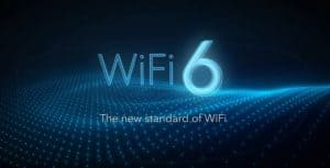 What is Wi-Fi 6: WiFi 6 compatible devices