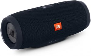 JBL Charge 3 Waterproof Bluetooth Speaker: The best Bluetooth speaker for the beach
