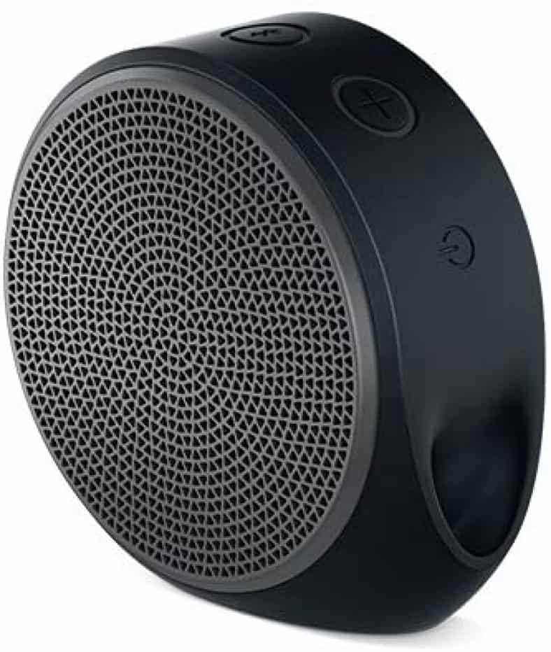 Best Bluetooth Speaker under 30 USD