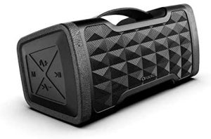 Oraolo M91 Bluetooth Speakers: One of the best wireless Bluetooth outdoor speakers