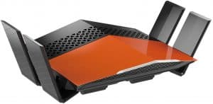 D-Link AC1750 Router: The best value for your money