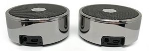 How to pair Bluetooth speakers