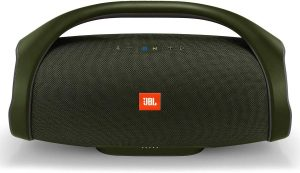JBL Boombox Tailgate speaker: The best portable Bluetooth tailgate speaker
