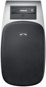 Jabra Drive Bluetooth speaker: The budget speaker with advanced features