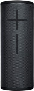 Ultimate Ears MEGABOOM 3 Bluetooth speaker
