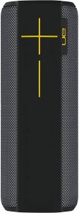 Ultimate ears Megaboom 2015 portable waterproof and shockproof Bluetooth speaker: Best sound