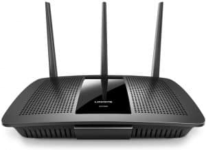 Linksys EA7300 Router for AT&T