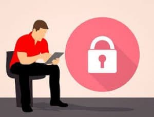 How to secure your WiFi router with a password and How to use VPN on Public Wi-Fi: Tips on how to Stay Safe on Public Wi-Fi