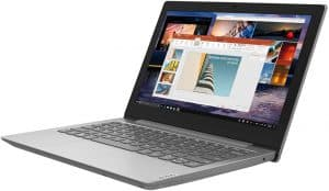 Lenovo IdeaPad 1 11'' Laptop: Best budget laptop in the UK