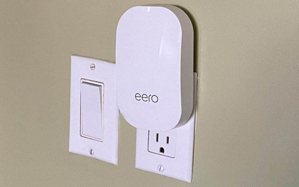 Best Xfinity Wi-Fi extender: How to use eero beacon for xfinity