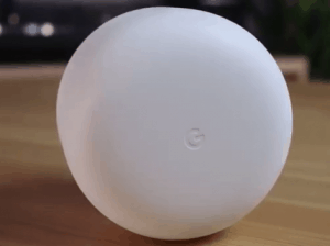 Google Nest Wi-Fi Router (The best WiFi Mesh router)