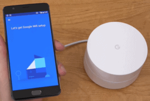 Google Wi-FI system: The best mesh system for your home