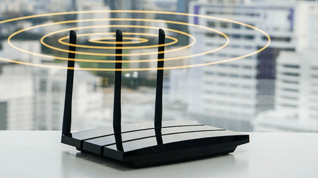 How to boost Wi-Fi signal on your router without an antenna