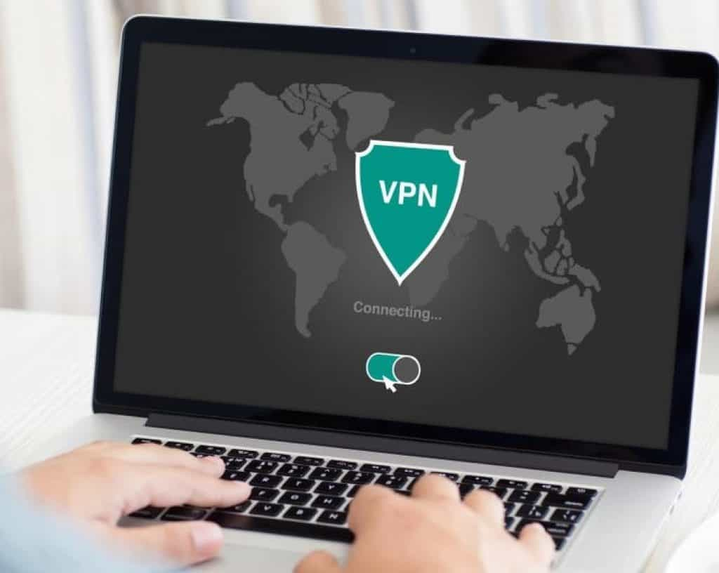 Does VPN slow down the internet? Yes, but you can apply the following easy solutions to mitigate the latency