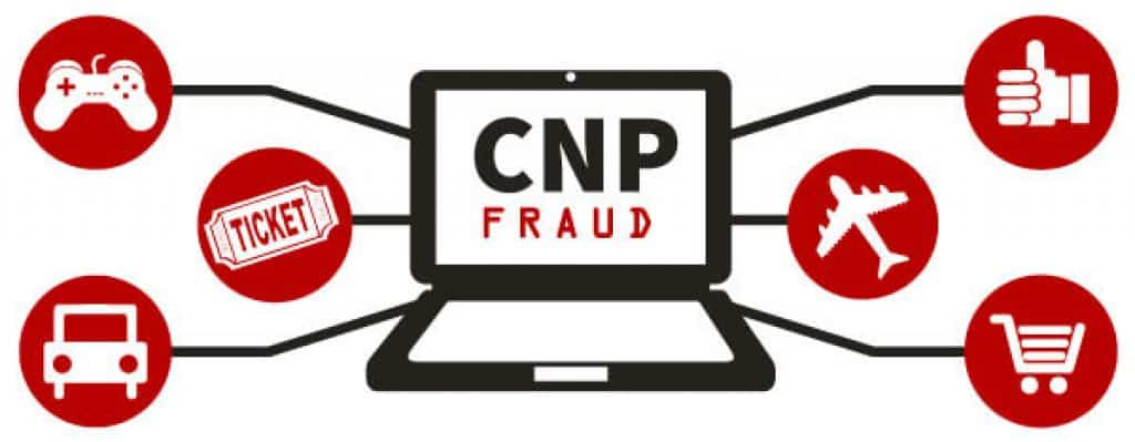 card-not-present (CPN) for Merchant services: How to prevent fraud when conducting CNP